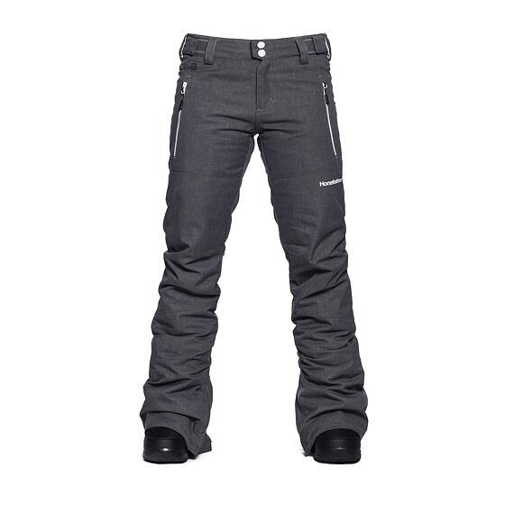 Avril pants - ash