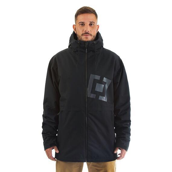 Horsefeathers Closter jacket - black