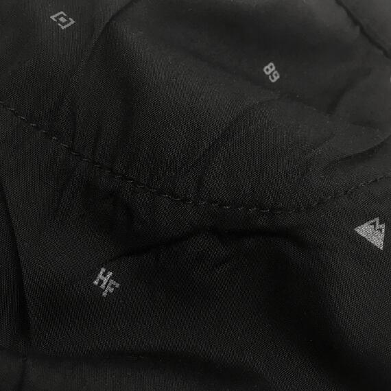 Horsefeathers Varus jeans - inner side