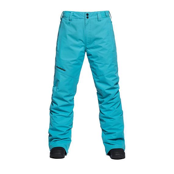 Spire pants - scuba blue