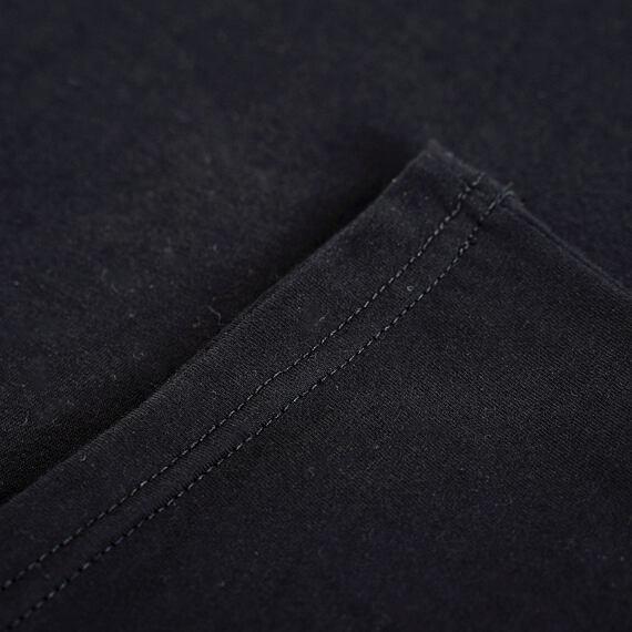 Lex Youth t-shirt - black