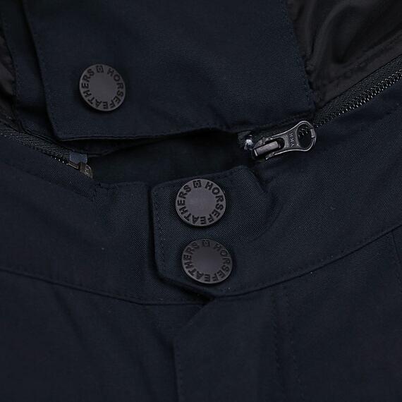 Horsefeathers dámské snowboardové kalhoty  Lotte 20 - odnímatelný sněžný pás