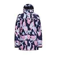 Adele jacket - paradise