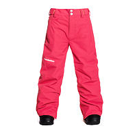 Spire Youth pants - azalea